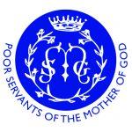 psotmgm_logo