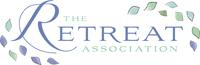 retreat-association-logo